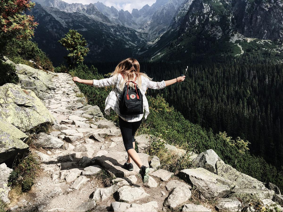 Giorno 2 - Escursionismo Full Day Monte Livata & Parco Monti Simbruini