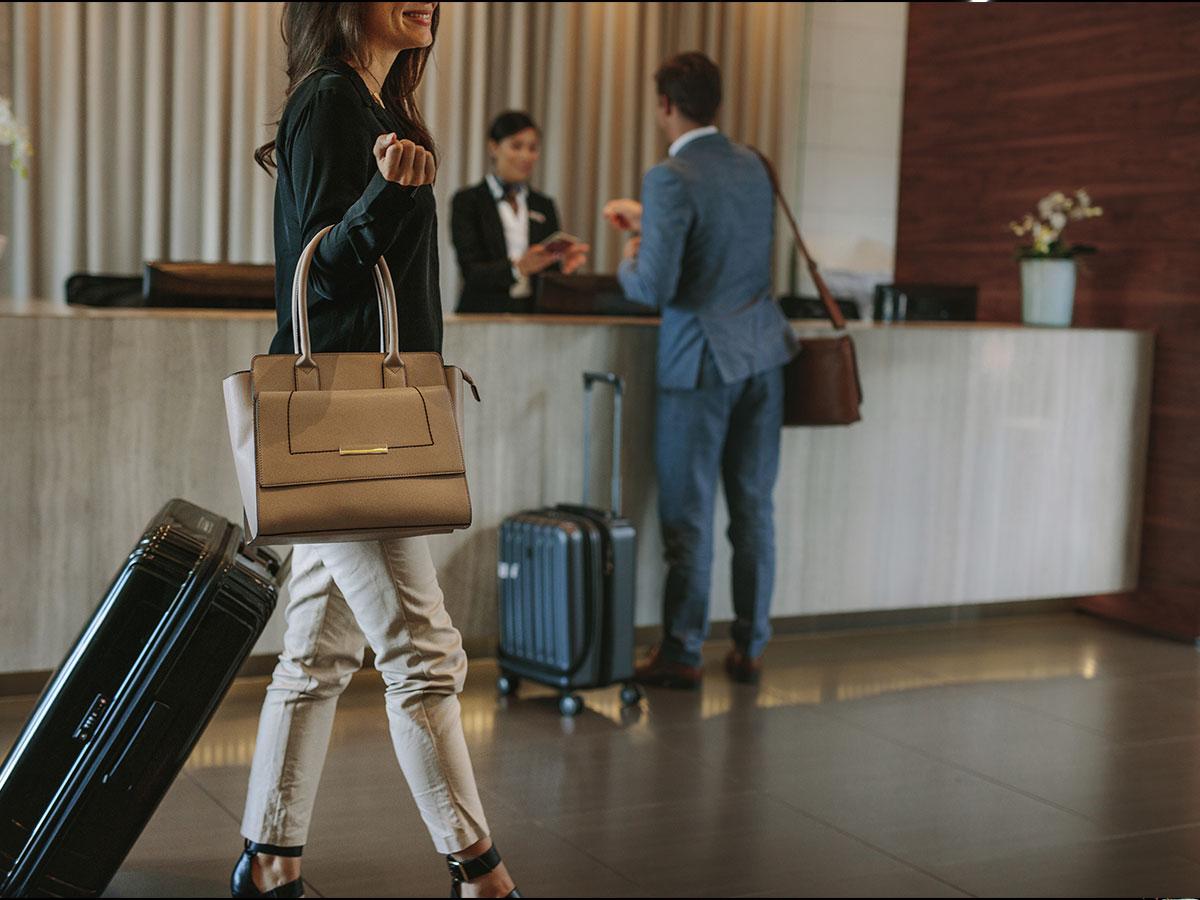 Giorno 1 Transfer di Arrivo a Roma & Check in Hotel