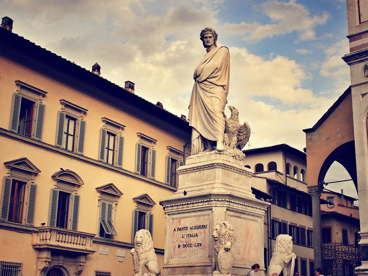 Giorno 1 Trasferimento da Toscana a Verona, Check in hotel